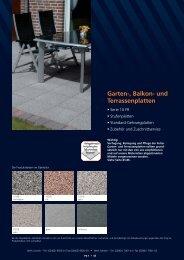 PDF mit Preisen anzeigen