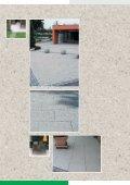 Gehwegplatten Garten-/Terrassenplatten - Seite 2