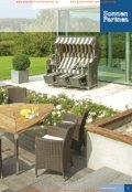 als PDF-Katalog 24 MB laden - Strandkorb Fachhandel Landhaus ... - Seite 3