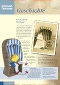 als PDF-Katalog 24 MB laden - Strandkorb Fachhandel Landhaus ... - Seite 6
