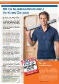 zur aktuellen Kundenzeitung - Sparda Ostbayern - Seite 2
