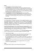 Automatische Zahlungsaufträge von Girokonten - Arbeiterkammer ... - Page 3