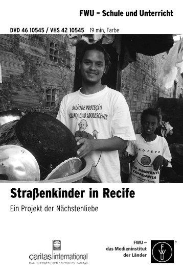 Begleitmaterial - wörthers homepage