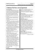 UI-Kennlinienmeßgerät für Solarmodule und -generatoren - Page 5