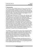 UI-Kennlinienmeßgerät für Solarmodule und -generatoren - Page 6