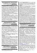 Katholische Kirchengemeinde Heilig Kreuz - Page 2
