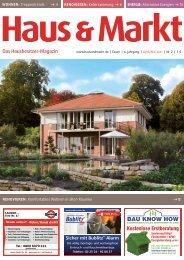 HUM Essen 02-2011_gesamt.pdf - Haus & Markt
