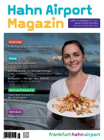 Reise - Hahnairport-magazin.de
