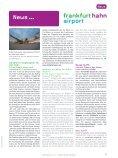 Reise - Hahnairport-magazin.de - Page 7