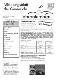 kw14ehrenkirchen06.pdf (556,22 kB) - Gemeinde Ehrenkirchen