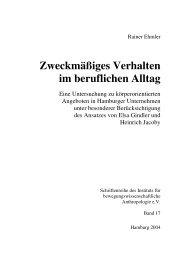 2004 - pdf-Format 1,06 mB - Prof. Dr. phil Horst Tiwald