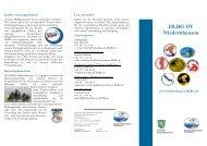 Flyer - DLRG Ndh allgemein - Stand 2012_03_07.pdf