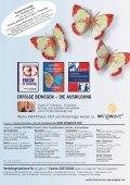 NLP & Gesundheit - Kommunikation & Seminar - Page 2