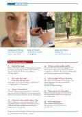 NLP & Gesundheit - Kommunikation & Seminar - Page 4