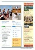 NLP & Gesundheit - Kommunikation & Seminar - Page 5