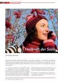 NLP & Gesundheit - Kommunikation & Seminar - Page 6