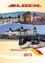 Download - Block Busreisen