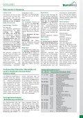 MitteilungSblAtt - Burgberg - Seite 5