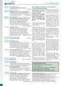 MitteilungSblAtt - Burgberg - Seite 6