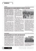 Download - Jugendfeuerwehr Baden-Württemberg - Seite 4
