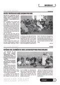 Download - Jugendfeuerwehr Baden-Württemberg - Seite 5