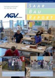 als pdf-Datei - AGV Bau Saar