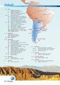 Chile Argentinien - RuppertBrasil - Seite 2