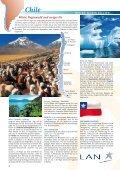 Chile Argentinien - RuppertBrasil - Seite 4