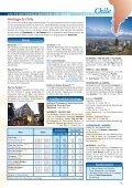 Chile Argentinien - RuppertBrasil - Seite 5