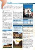 Chile Argentinien - RuppertBrasil - Seite 6