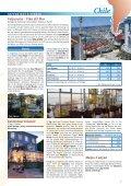 Chile Argentinien - RuppertBrasil - Seite 7