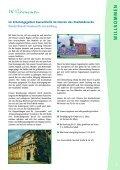 Katalog 2012 mit 12 Rad - Saarschleife Touristik GmbH - Gemeinde ... - Page 3
