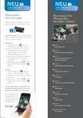 Oberstaufen im Allgäu - Amazon Web Services - Seite 2