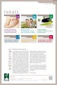 Einblick 2/2012 - VRNZ - Page 3