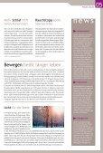 Einblick 2/2012 - VRNZ - Page 5