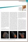 Einblick 2/2012 - VRNZ - Page 7
