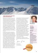 WINTERJOURNAL 2012 / 2013 - Amazon Web Services - Page 3