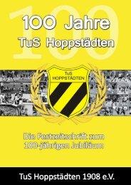 estsch - TuS Hoppstädten