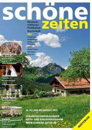Download - Alpenregion Tegernsee Schliersee