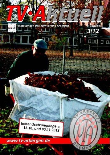 TVAktuell 2012-3.pdf - TV Arbergen von 1893 eV