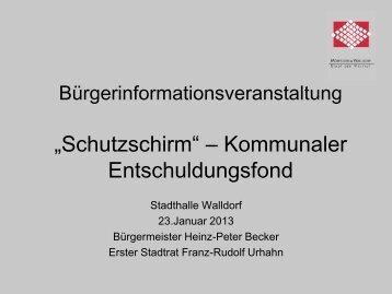 buergerinfoveranstaltung_3 finalversion23012013_20_lz