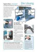 Leistungs-Dokumentation - Mohn GmbH - Seite 4