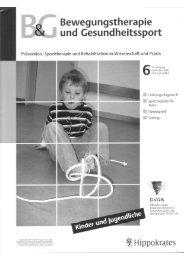 SPODAT II - Dr. Jochen Beck