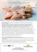 Prospektblätter Special - Weihnachten - apoadvice - Seite 2