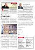 Wir in Dorstfeld - Dortmunder & Schwerter Stadtmagazine - Page 2