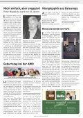 Wir in Dorstfeld - Dortmunder & Schwerter Stadtmagazine - Page 3