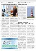 Wir in Dorstfeld - Dortmunder & Schwerter Stadtmagazine - Page 4