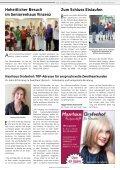 Wir in Dorstfeld - Dortmunder & Schwerter Stadtmagazine - Page 7