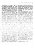 SKV Eglosheim, Handball, Saisonzeitschrift 2005/2006 - bei der SG ... - Seite 5