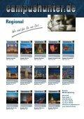 Ausgabe Karlsruhe - Wintersemester 2009 - campushunter.de - Page 4